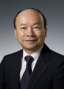 Dr. Long Nguyen
