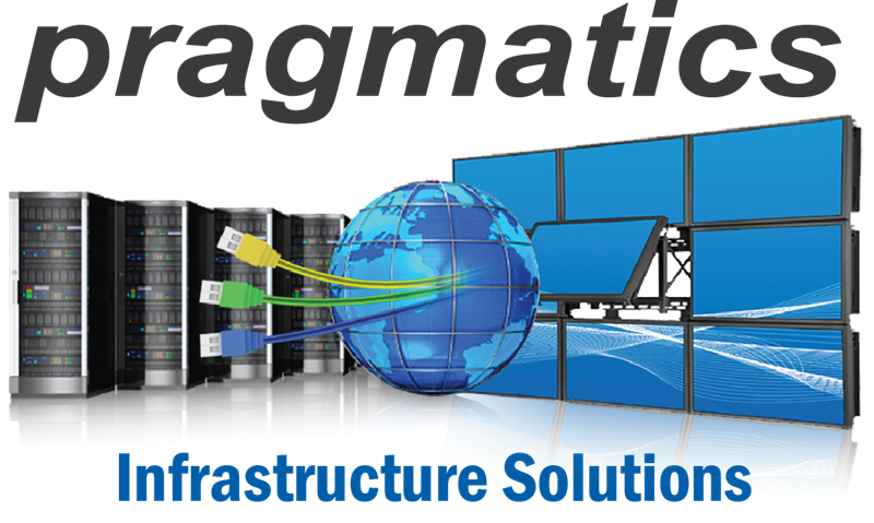 Pragmatics_-_Infrastructure_Solutions_Logo_Jan_2019