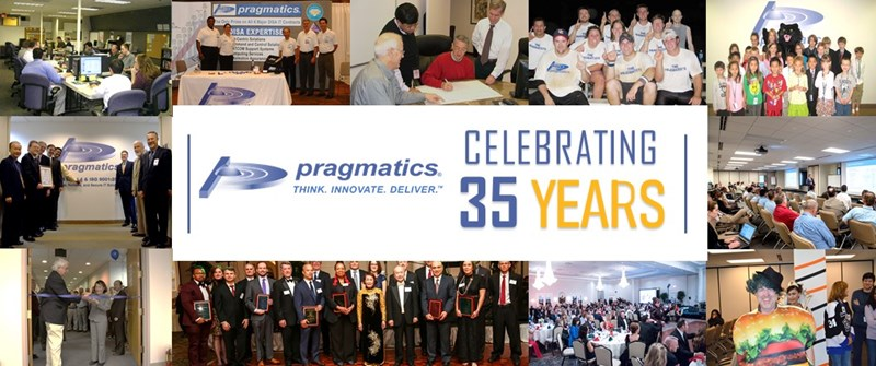 Pragmatics_35th_anniversary